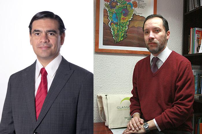 Cristián Muñoz y Mario Radrigán publican artículo sobre la gestión participativa en reconocida revista internacional de investigación en el Tercer Sector